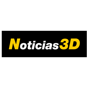 Noticias 3D