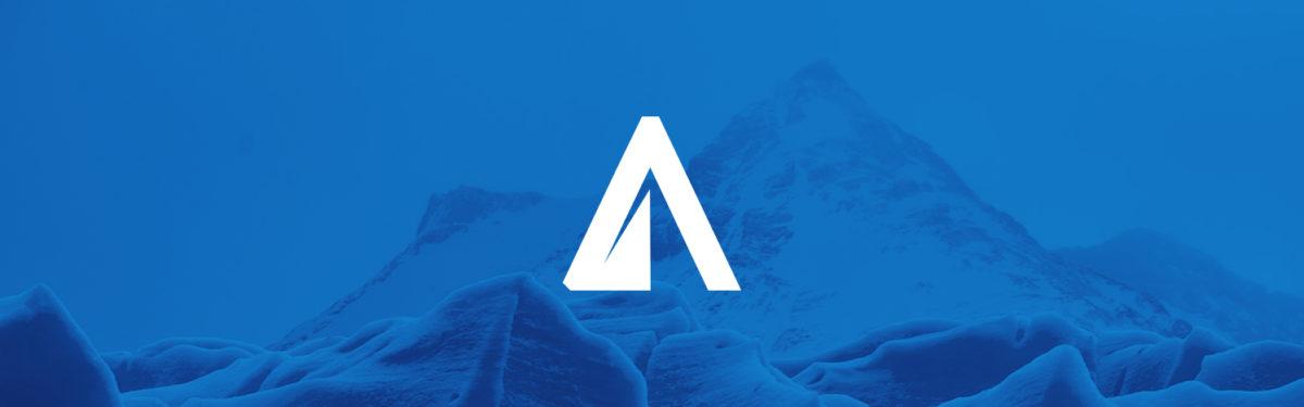 ABYSM, el nacimiento de una marca