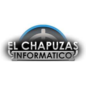 El Chapuzas Informatíco: REVIEW ABYSM EBONY