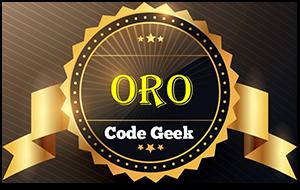 code-geek-arian-gold