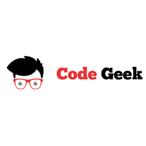 Code Geek: REVIEW ABYSM ARIAN