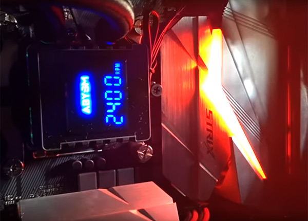 AbysmGaming-refrigeracion-atlantico240-600x430-b