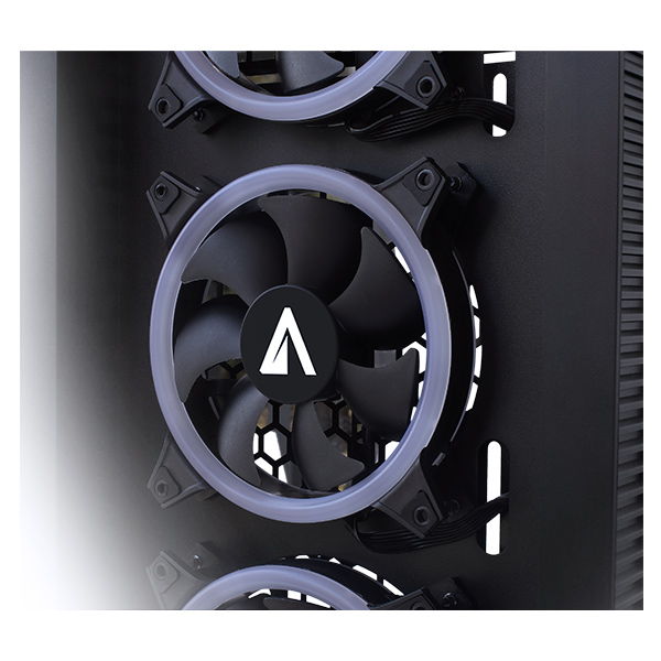 abysm-CASE-EBONY-FAN