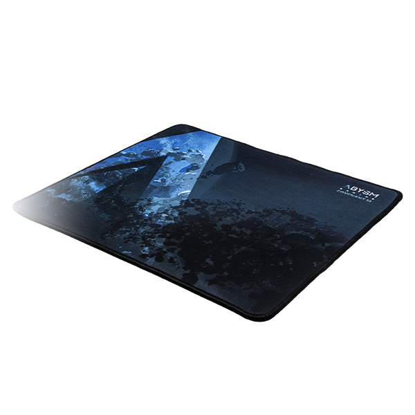 abysm-MOUSEPAD-COVENANT-M-SIZE