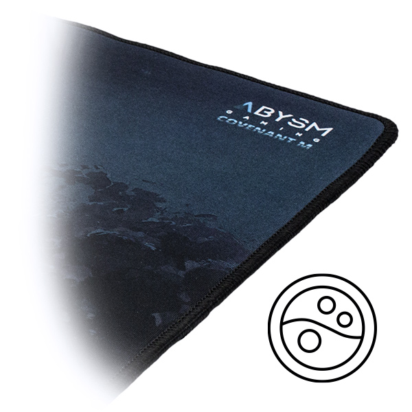 abysm-MOUSEPAD-COVENANT-M-WATER