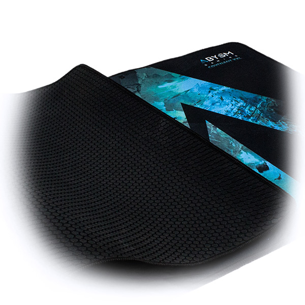 abysm-MOUSEPAD-COVENANT-XXL-RUBBER