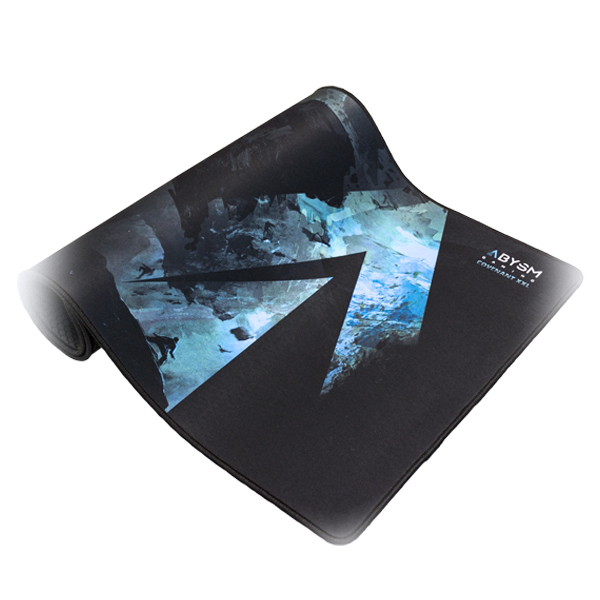 abysm-MOUSEPAD-COVENANT-XXL-SIZE