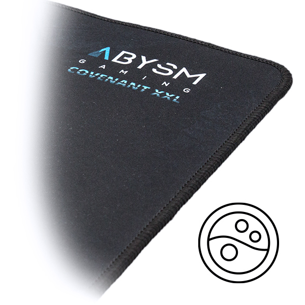 abysm-MOUSEPAD-COVENANT-XXL-WATER
