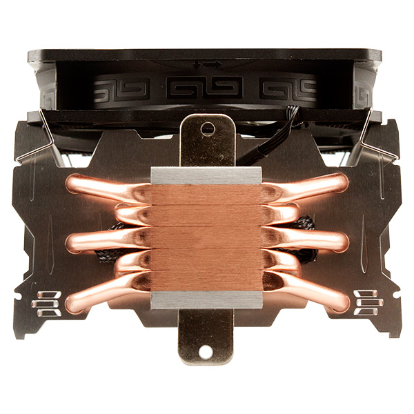 abysm-REF-AIRE-SNOWV-PERFORMA-HEATPIPES