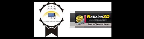 hardwaresphera-noticias3d