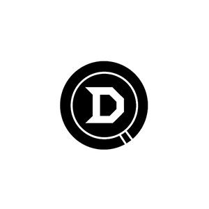 logo_DanteGTX.png