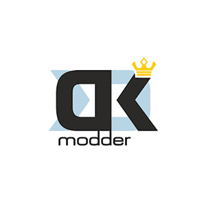 logo_DekaModder.png