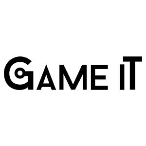 Game It: REVIEW ABYSM ATLANTICO 240