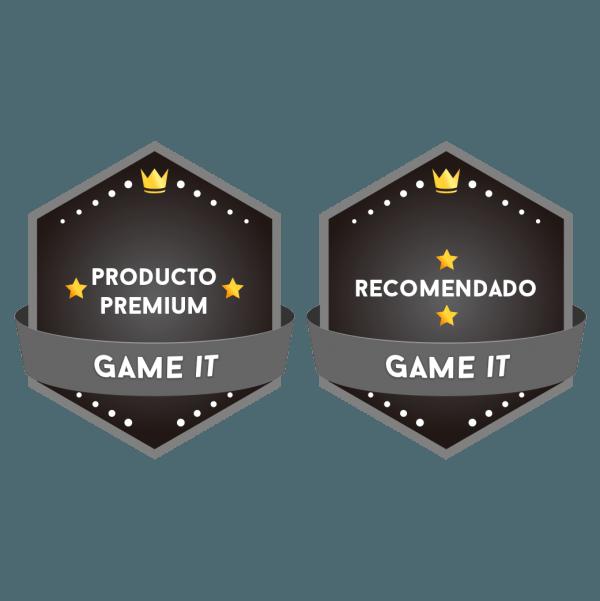 producto-premium-recomendado-e1456054751619