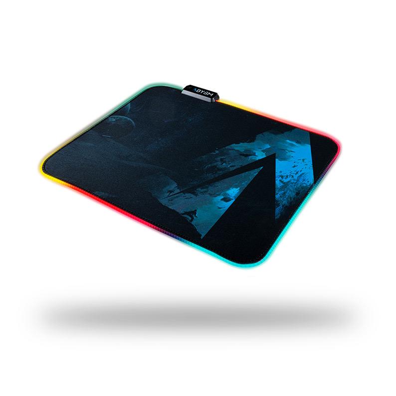 abysm-covenant-M-RGB-thumb