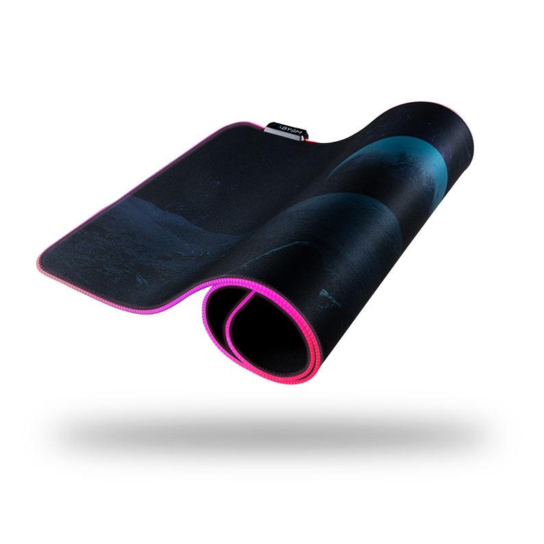 abysm-covenant-XXL-RGB-thumb