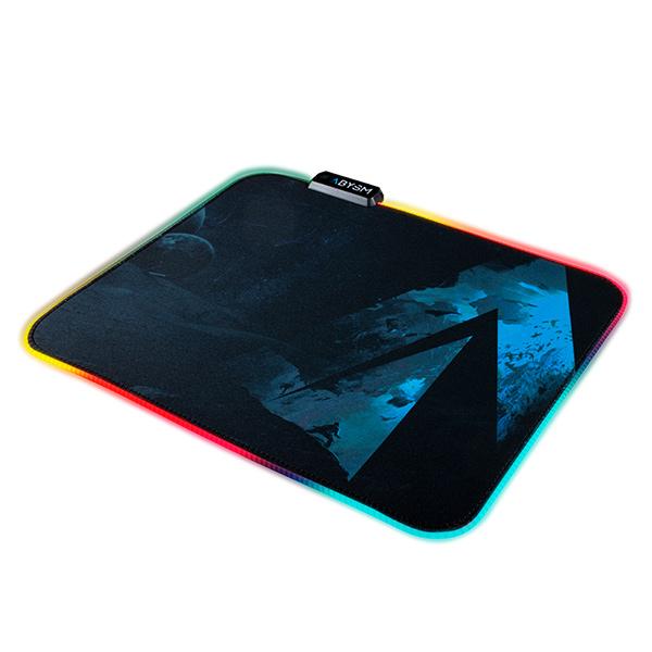 mousepad-covenan-rgb-m-Size