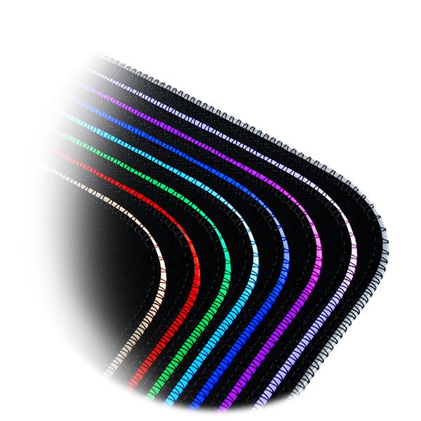mousepad-covenan-rgb-xxl-RGB
