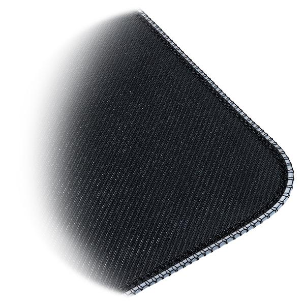 mousepad-covenan-rgb-xxl-Rubber