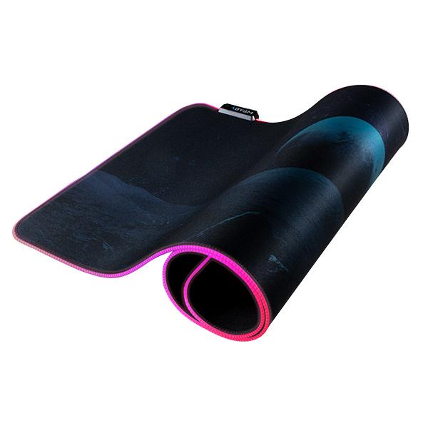 mousepad-covenan-rgb-xxl-Size