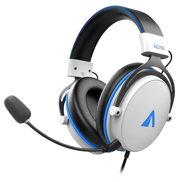 headphone-GX500-white-blue-detalles-1
