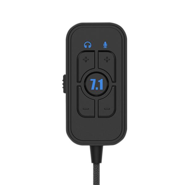 headphone-GX500-white-blue-detalles-2