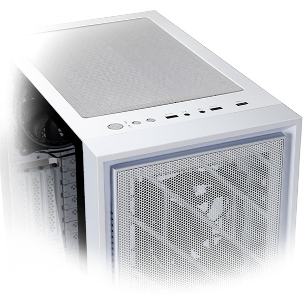 CASE-KAMP-WHITE-Conection
