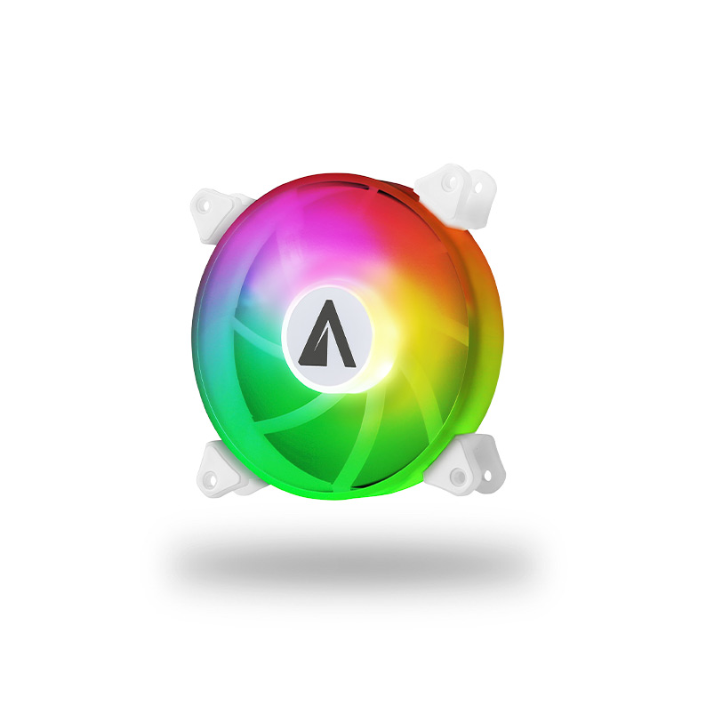 abysm-Arc-Light-thumb
