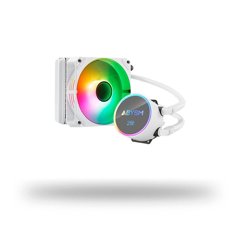 abysm-artic-white-argb-120-thumb