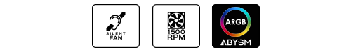 cojinetes-silet-150rpm-rgb