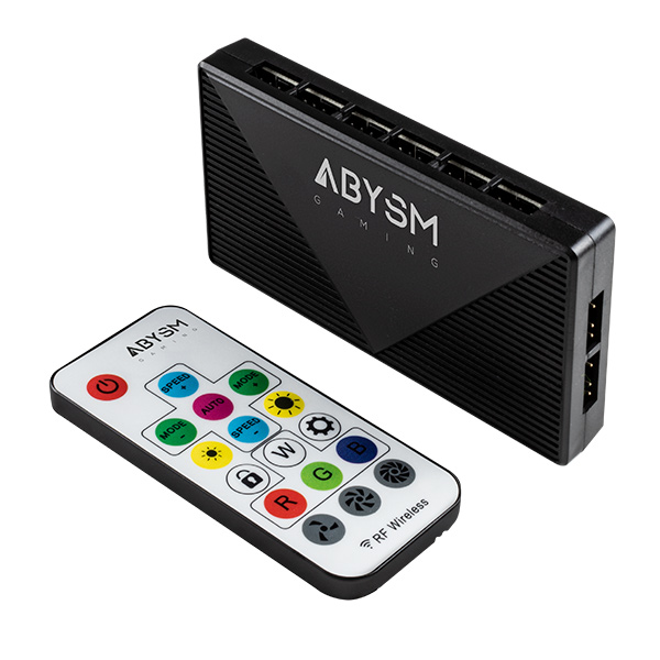 controlador-mando-argb